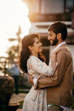Kochi, Wedding Film, Kerala, Save The Date, Wedding Invitations, Wedding Photography, Photoshoot, Studio, Couple Photos