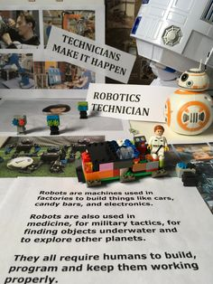 @christian_wanat robotics technician Military Tactics, Photo Competition, Find Objects, Make It Happen, Robotics, Projects To Try, Christian, Shit Happens, London