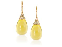goshwara naughty jewelry designs - Google Search