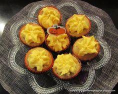 Krem jaglano-dyniowy do ciast i tortów
