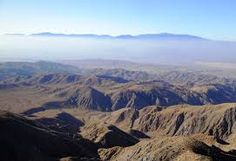 keys view joshua tree national park - Google Search