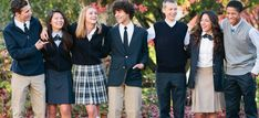 Private School Uniforms England private school uniforms for sale - google search street ...