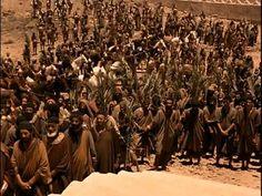 King David son, SOLOMON - YouTube