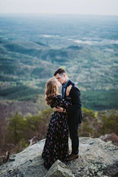 This Military Couple Aced Their Outdoor Engagement Photos Outdoor Engagement Photos, Engagement Session, Couple Photography, Amazing Photography, Photography Ideas, Real Couples, Cute Couples, Pre Weding, Wedding Fotos