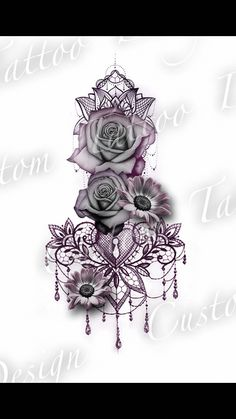 full sleeve tattoos with meaning Half Sleeve Tattoos Color, Easy Half Sleeve Tattoos, Half Sleeve Tattoo Template, Full Sleeve Tattoo Design, Half Sleeve Tattoos Designs, Tribal Sleeve Tattoos, Best Sleeve Tattoos, Tattoo Designs And Meanings, Cover Up Tattoos