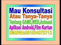 Jasa Pembuatan Web | Jasa Pembuatan Game | jasa pembuatan game 3d