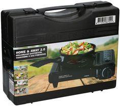 b7baf5f41d5 Bestel Kooktoestel Draagbaar bij Vrijbuiter, Specialist in Camping &  Outdoor - 4 Megastores - Gratis