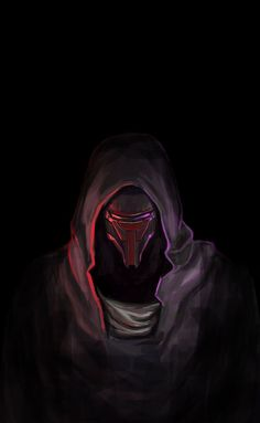 116 Best Darth Revan Images Star Wars Sith The Old