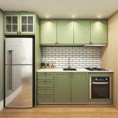 Home Decor Kitchen .Home Decor Kitchen Kitchen Wardrobe Design, Kitchen Cupboard Designs, Kitchen Room Design, Kitchen Sets, Modern Kitchen Design, Home Decor Kitchen, Interior Design Kitchen, Kitchen Layout, Kitchen Furniture