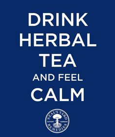 Check out all NYR Organic product details. -->> https://us.nyrorganic.com/shop/face2face/area/shop-online/