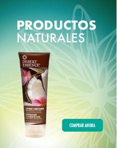 Tienda Puro y Organico Colombia Soap, Personal Care, Bottle, Shea Butter, Natural Dyeing, Skin Care, Fortaleza, Store, Colombia