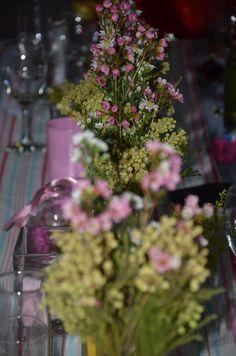 Smit Sewgoolam 10th Anniversary     Spring Day Celebrations    / 19 10 Anniversary, Spring Day, Celebrations, Plants, Plant, Planets