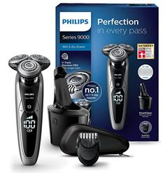 Amazon Deals, Wet And Dry, Personal Care, Long Hair Styles, Beauty, Norman, Shaving Machine, Smooth Skin, Shaving