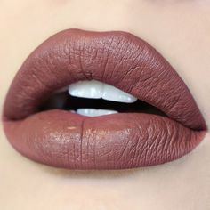 Colourpop ultra matte lip Brand new in box. Color in chilly chili Colourpop Cosmetics Makeup Lipstick Love Makeup, Makeup Tips, Beauty Makeup, Makeup Looks, Hair Makeup, Matte Lipstick, Lipstick Colors, Liquid Lipstick, Lip Colors