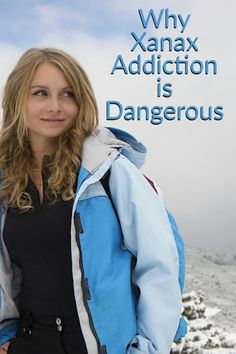 Addiction to Xanax and any substance, in general, is dangerous. It is well known taking to many Xanax, getting Xanax bars of the street and or combining Xanax with other substances often leads to overdose and or death. What is not well known is that quitting Xanax on your own can be fatal. To safely get off of Xanax you should be medically supervised through the withdrawal process. Outdoor Workouts, Fun Workouts, Workout Ideas, Fitness Workouts, Addiction Help, Best Detox, Detox Program, Stay Active, Medical Prescription