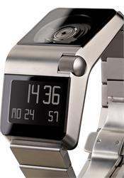 Ventura mechanical digital watches
