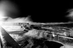 Temporal_olas_zarautz_fotografia_lombok_design-7 #temporal #olas #zarautz #mar