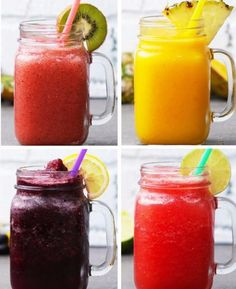 Splendid Smoothie Recipes for a Healthy and Delicious Meal Ideas. Amazing Smoothie Recipes for a Healthy and Delicious Meal Ideas. Smoothie Drinks, Healthy Smoothies, Healthy Drinks, Healthy Snacks, Healthy Recipes, Fruit Smoothies, Healthy Cooking, Healthy Juices, Healthy Breakfasts