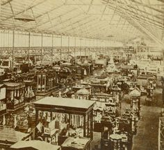 centennial exposition 1876 inventions - Google Search