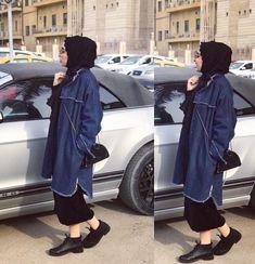 IG: zeena_special_one
