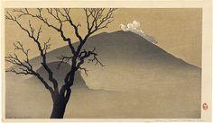 Google Image Result for http://www.scholten-japanese-art.com/images/high3/high3-21.jpg