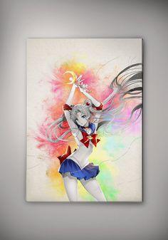 Hey, I found this really awesome Etsy listing at https://www.etsy.com/listing/226471434/sailor-moon-usagi-tsukino-anime-manga