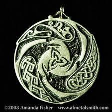 celtic triskelion tattoo - Pesquisa do Google