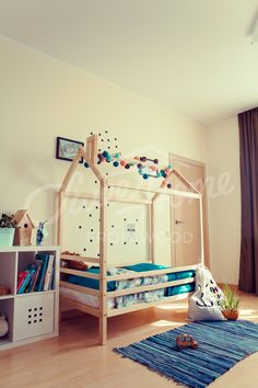 wood bed bed house house bed children bed toddler bed children furniture nursery crib baby bed montessori kids teepee frame bed legs