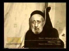▶ Türkischen Völkermord an den Armeniern Bayburt Erzurum Ağrı GaziAntep ( 1914-1920 ) - YouTube