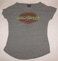 Vintage Harley Davidson Graphic Tee Shirt from Red Rock Harley Davidson Las Vegas. Size: Woman's XXL see measurements below Armpit - Armpit measurement: 2 Womens Vintage Tees, Vintage Harley Davidson, Graphic Tee Shirts