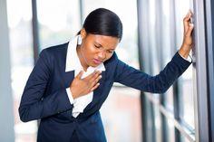 rare symptoms of fibromyalgia
