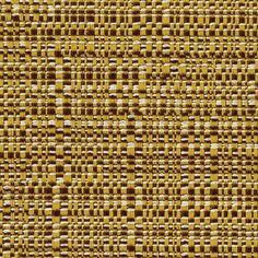 #Rubelli - tissu Peru coloris giallo - collection 2015 - Rubelli Venezia www.rubelli.com/