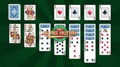 free solitaire games - Google Search Spider Solitaire, Solitaire Games, Game Google, Advent Calendar, Google Search, Holiday Decor, Free
