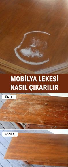 How to Remove Furniture Stain? – Practical information – Sport Ideas House Cleaning Tips, Cleaning Hacks, Shop Heater, Hydrogen Peroxide Uses, Cleaning Wood Floors, Kitchen Sponge, Toilet Cleaning, Simple Bathroom, Clean House