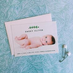Minted @minted Instagram photos | Websta
