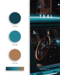 Color palettes 494481234090882129 - Teal, brown color palettes, schemes & combinations Source by wessonsasha Flat Color Palette, Website Color Palette, Colour Pallette, Web Design Color, Bg Design, Pantone Colour Palettes, Pantone Color, Web Colors, Web Design Trends