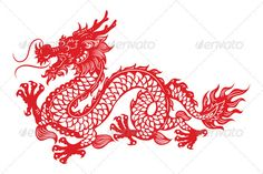 A vector illustration of Year of Snake design for Chinese New Year celebration. Description from yaleogo.com. I searched for this on bing.com/images