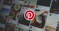 Pinterest es una herramienta de descubrimiento visual que puede ayudarte a encontrar la inspiración para tus proyectos e intereses.