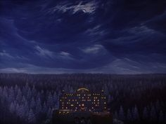 The Grand Budapest Hotel, Wes Anderson, 2014 Grand Budapest Hotel, Grand Hotel, Color In Film, Wes Anderson Movies, Movie Shots, Character Wallpaper, Desktop Pictures, Film Stills, Cinematography