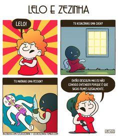 Lelo e Zezinha 033Jornal Vivacidade, maio 2015