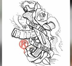 gedyenddyohow - 0 results for tattoos Chest Tattoo Stencils, Half Sleeve Tattoo Stencils, Half Sleeve Tattoos Drawings, Half Sleeve Tattoos Designs, Forearm Sleeve Tattoos, Best Sleeve Tattoos, Tattoo Designs Men, Armband Tattoo, Kritzelei Tattoo