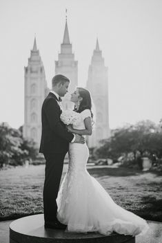 for time and all eternity.... my dream. <3