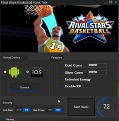 jpw tp hack with cheat engine window 78 and 10