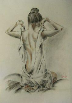 28 Mejores Imágenes De Back Pencil Drawings Drawing Art Y