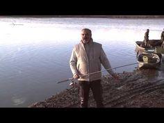 Josef Zoch - Rybáři jsou správní chlapi