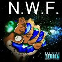 Stream New World Froze : Declared A Holiday Mixtape by Young Froze,Puncho Vader,Lyricz,Playa Tee,and Jay Don Black, Well Thought Out, Parental Advisory, Mixtape, Frozen, Chris Rock, King, Album, World