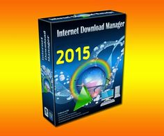 Download idm terbaru | Software Gratis