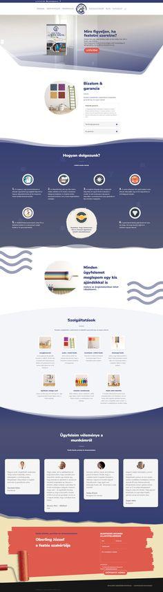 Web Design, Projects, Log Projects, Design Web, Blue Prints, Website Designs, Site Design