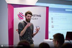 Chytrosti o Facebooku, konkrétně o naší soutěžní kampani Litovelský fanda 2015.