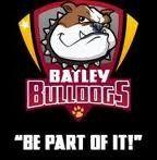 Batley Rugby Team!